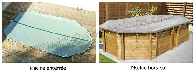 conseils bache hiver piscine archives baches piscinesbaches piscines. Black Bedroom Furniture Sets. Home Design Ideas