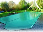 Couverture Hiver et anti-gel piscine
