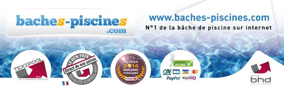 baches-piscines.com-logo