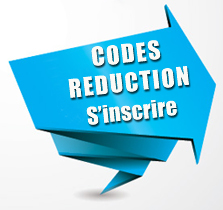 code réduction Bâches-piscines.com