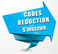 code réduction Bâches-piscines.com
