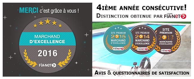avis baches-piscines.com FIANET