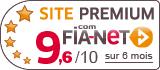 banniere_premium_fianet_baches-piscine