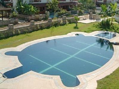 Bache piscine sur mesure archives baches piscinesbaches for Bache piscine sur mesure