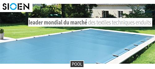 Sioen-bache-pvc-partenaire-piscines