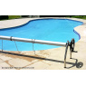 couverture PISCINE ADAPTEE OLIVIA WATERAIR