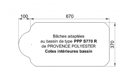 ppp-S770R-provence-polyester