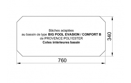 big-pool-evasion-confort-b-provence-polyester