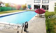 Bches-piscines.com-avis