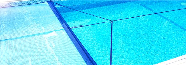 Dérouler-sa-bache-été-piscine