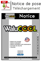 notice walu cool
