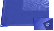 bache-piscine-filet-bleu-marine