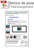 opaque bache notice pdf