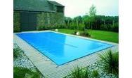 baches de piscines