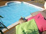 bulle piscines solguard