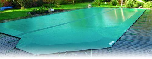 B che d 39 hivernage pour piscines a des prix incroyables baches for Bache piscine prix
