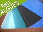 bache bulle piscine new energyguard