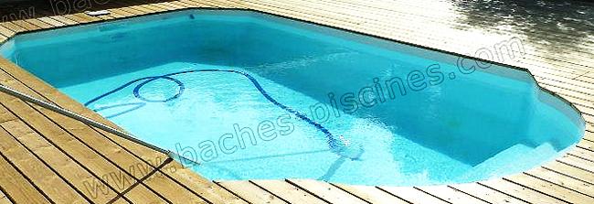 kit nettoyage piscine entretien complet. Black Bedroom Furniture Sets. Home Design Ideas
