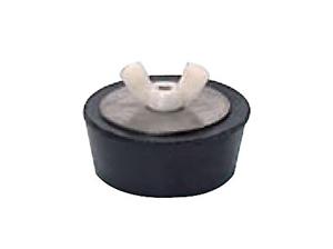 bouchon anti gel d 39 hivernage canalisations piscine. Black Bedroom Furniture Sets. Home Design Ideas