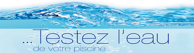 Testeur piscine ph for Ph d une piscine