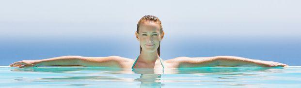 eau piscine analyse