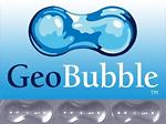 geobubble alu 500 descriptif