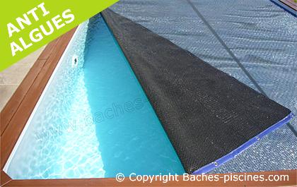 Bache piscine a bulle pour l 39 t prix discount et devis en ligne for Bache piscine prix