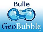 bulle piscine geobubble