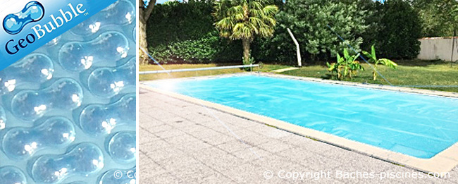 couverture piscine rectangle sol+guard