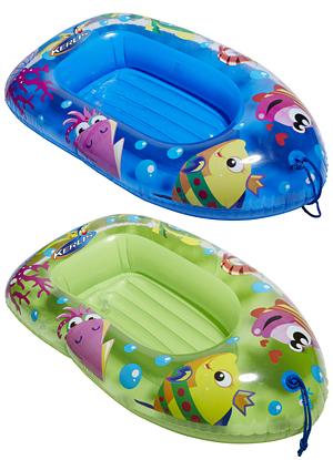 sea life bateau enfant