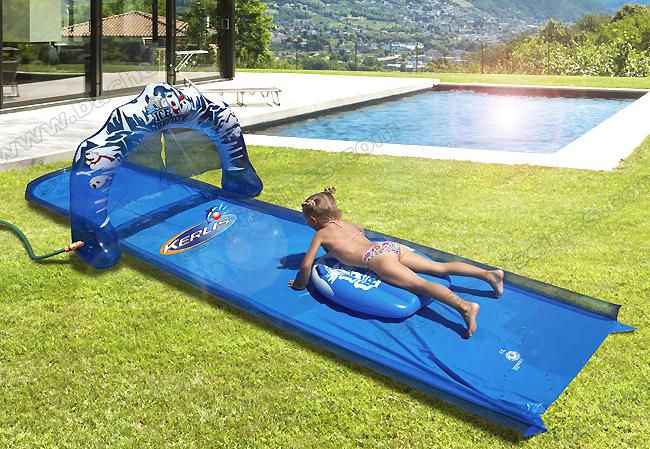 tapis glissant jeux piscine enfant. Black Bedroom Furniture Sets. Home Design Ideas
