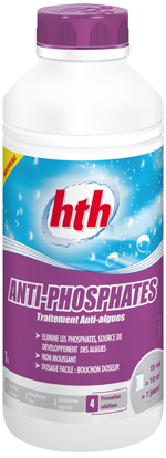 hth antiphosphate