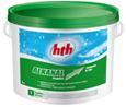 produit alcanal hth