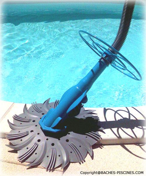 robot piscine hors sol free leroy merlin robot piscine perfect piscine hors sol with robot. Black Bedroom Furniture Sets. Home Design Ideas
