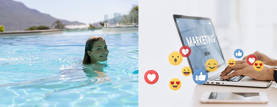 Satisfaction et notes sur baches-piscines.com