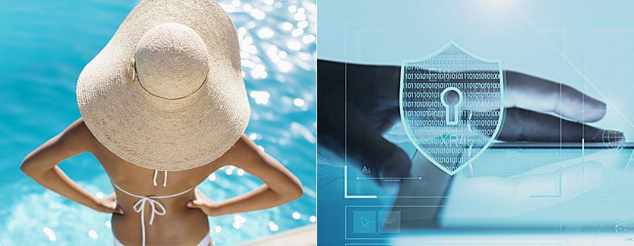 Texipool - baches-piscines.com  RGPD