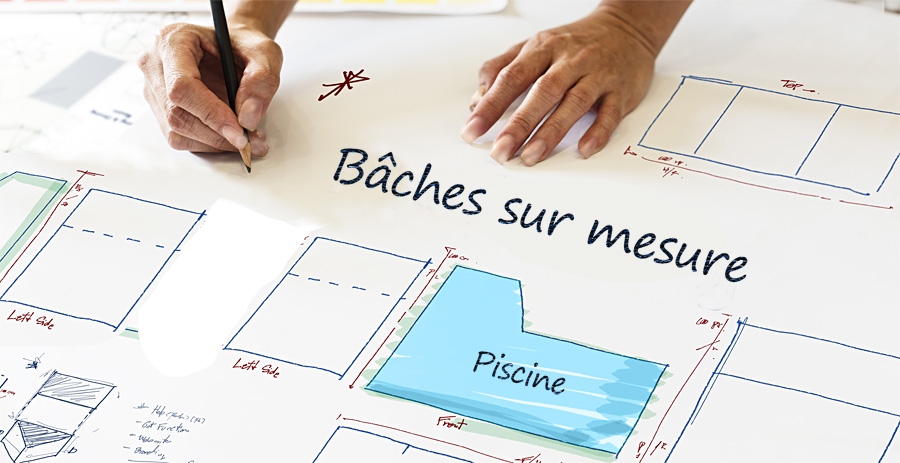 Couverture piscine direct fabricant